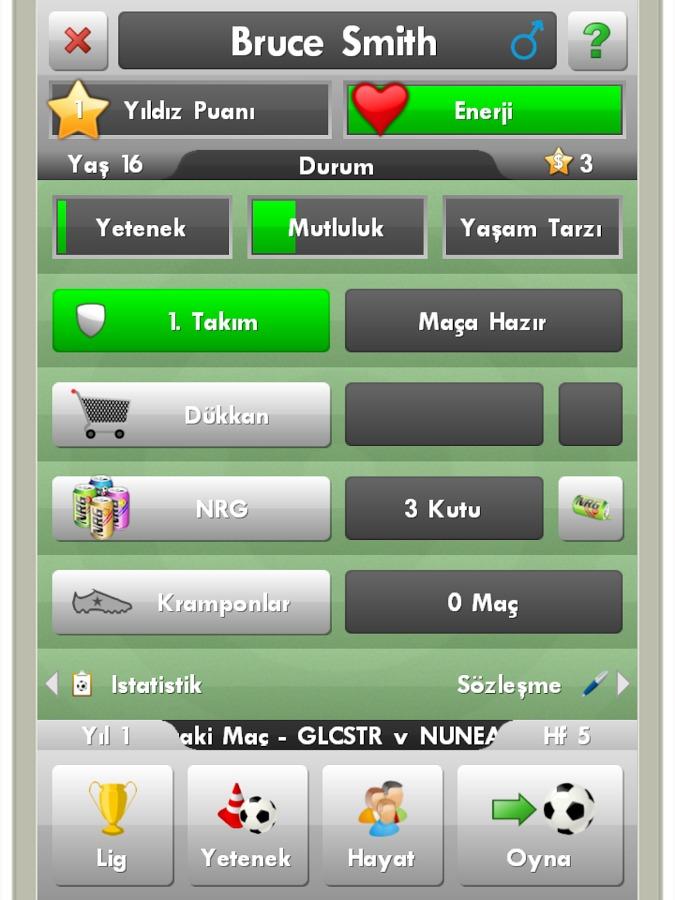 Мобильное казино  Википедия