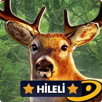 Deer Hunter 2014 3.0.0 Para Hileli Mod Apk indir