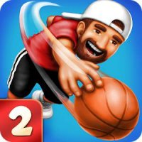 Dude Perfect 2 1.0.2 Apk indir