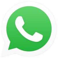 WhatsApp Messenger 2.12.55 Apk indir