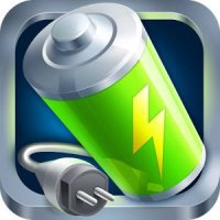 Battery Doctor Apk indir