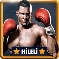 Real Boxing 2.6.1 Para Hileli Mod Apk indir