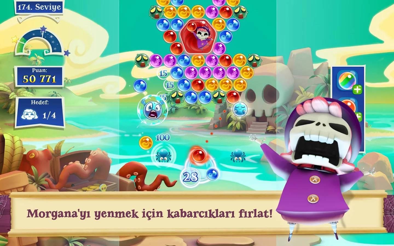[Image: 1435951931_bubble-witch-2-saga-ekran-goruntusu-3.jpg]