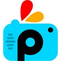PicsArt Apk indir