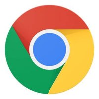 Google Chrome Apk indir
