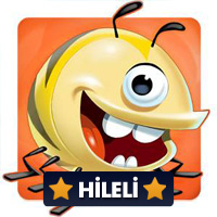 Best Fiends 5.5.2 Para Hileli Mod Apk indir
