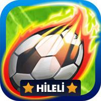 Head Soccer 4.0.0 Para Hileli Mod Apk indir