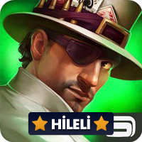 Six-Guns: Gang Showdown 2.9.0h Para Hileli Mod Apk indir