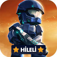 Call of Mini Infinity 2.6 Para Hileli Mod Apk indir