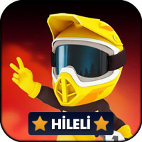 Bike Up! 1.0.1.55 Para Hileli Mod Apk indir
