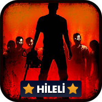 Into the Dead 2.5.2 Para Hileli Mod Apk indir