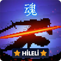 Dark Slash: Hero 1.26 Para Hileli Mod Apk indir