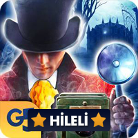 The Secret Society 1.44.5000 Para ve Enerji Hileli Mod Apk indir