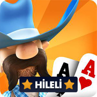 Governor of Poker 2 3.0.6 Para Hileli Mod Apk indir