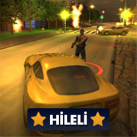 Payback 2 The Battle Sandbox 2.89 Para Hileli Mod Apk indir