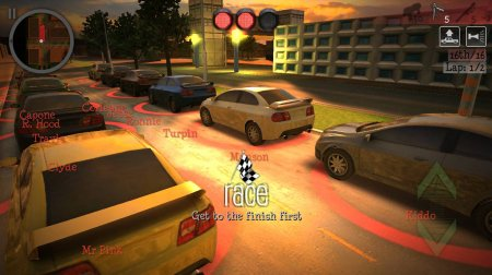 Payback 2 The Battle Sandbox 2.104.9 Para Hileli Mod Apk indir
