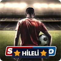 Score! Hero 2.25 Para Hileli Mod Apk indir