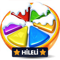 Fruit Land Match3 Adventure 1.9.4 Hamle ve Para Hileli Mod Apk indir