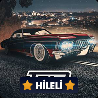 Top Speed: Drag & Fast Racing 1.37.1 Para Hileli Mod Apk indir