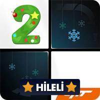Piano Tiles 2 3.1.0.343 Sonsuz Can Hileli Mod Apk indir