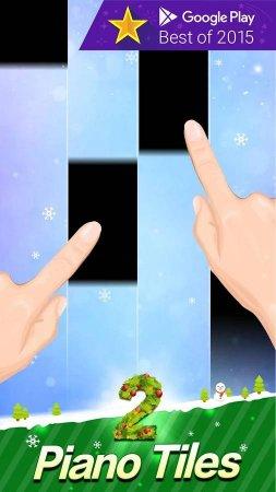 [Resim: 1450909182_piano-tiles-2-ekran-goruntusu-1.jpg]