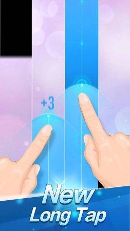 [Resim: 1450909259_piano-tiles-2-ekran-goruntusu-2.jpg]