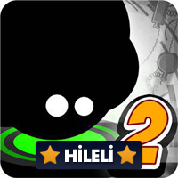Give It Up! 2 1.5 Para Hileli Mod Apk indir