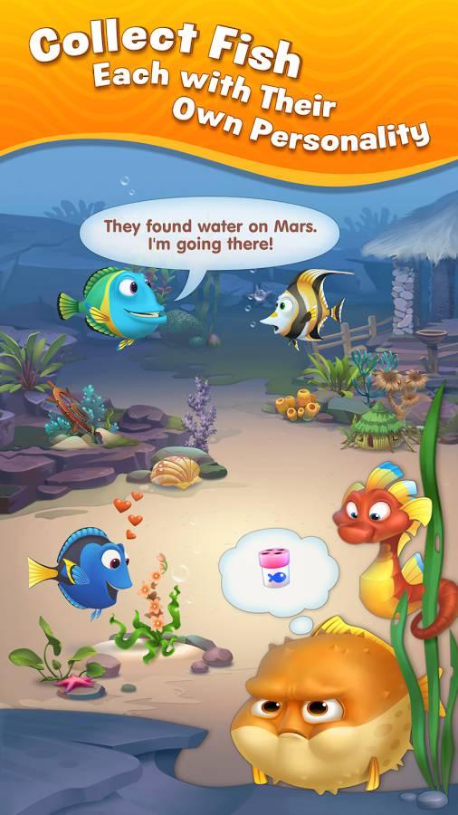 1458724740_fishdom-deep-dive-ekran-goruntusu-2.jpg