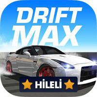 Drift Max 7.8 Para Hileli Mod Apk indir