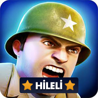 Battle Islands 2.5.2 Para Hileli Mod Apk indir