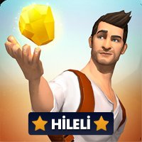 UNCHARTED: Fortune Hunter 1.2.2 Para Hileli Mod Apk indir