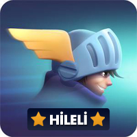 Nonstop Knight 2.4.0 Para Hileli Mod Apk indir