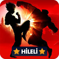 Shadow Battle 2.2.55 Para Hileli Mod Apk indir