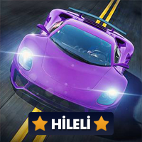 GT Game: Racing For Speed 1.9 Para Hileli Mod Apk indir