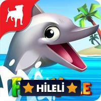 FarmVille: Tropic Escape 1.67.4794 Para Hileli Mod Apk indir