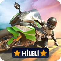 WOR - World Of Riders 1.54 Para Hileli Mod Apk indir