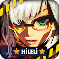Smashing The Battle 1.08 Para Hileli Mod Apk indir