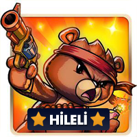 Dream Defense 1.2.98 Para Hileli Mod Apk indir