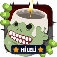 Zombie is Coming 1.1 Para Hileli Mod Apk indir