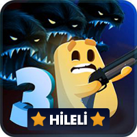 Hopeless 3: Dark Hollow Earth 0.1.00 Para ve Güç Hileli Mod Apk indir