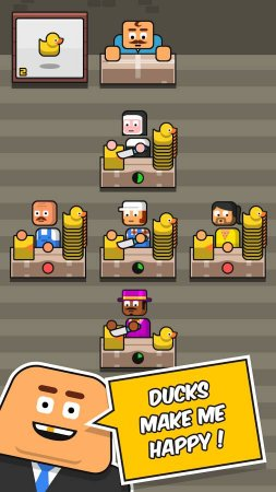 Make More! 2.2.13 Para Hileli Mod Apk indir