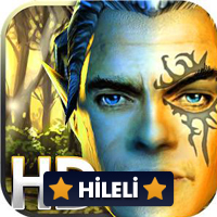 Aralon Sword and Shadow 3D RPG 4.53 Para Hileli Mod Apk indir