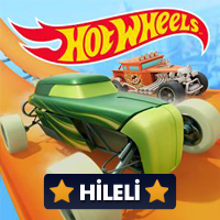 Hot Wheels: Race Off 10.0.12158 Para Hileli Mod Apk indir