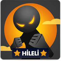 Stick Fight 2 1.1 Kristal Hileli Mod Apk indir