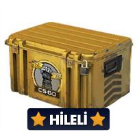 Case Simulator 2 1.71 Para Hileli Mod Apk indir