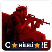 Cover Fire 1.6.2 Sonsuz Para Hileli Mod Apk indir