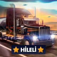 Truck Simulator USA 4.0.1 Para Hileli Mod Apk indir
