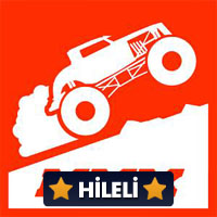 MMX Hill Dash 1.0.10470.10489 Para Hileli Mod Apk indir