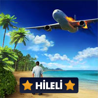 Ocean Is Home: Survival Island 3.2.0.0 Para Hileli Mod Apk indir