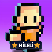 The Escapists 1.1.5.556924 Para Hileli Mod Apk indir